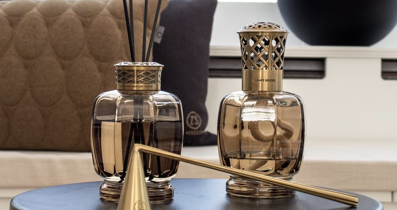 Maison-Berger-Parfumverspreider